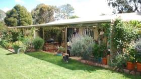 Rural / Farming commercial property for sale at 576 Nigretta Road Hamilton VIC 3300