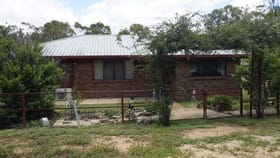 Rural / Farming commercial property for sale at 331 Hendon Victoria Hill Road Deuchar QLD 4362