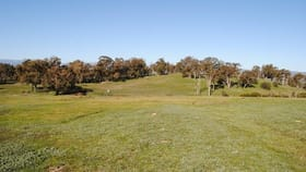 Rural / Farming commercial property for sale at Lot 4 Drakes Hill Road Mansfield VIC 3722