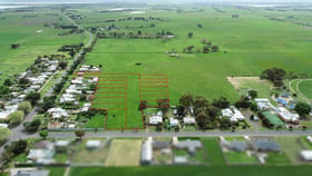 Rural / Farming commercial property for sale at 20 Main Street Beeac VIC 3251