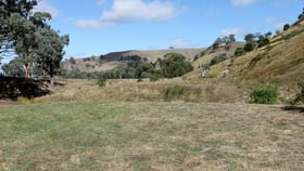 Rural / Farming commercial property for sale at 375 Stoney Creek Road Fawcett VIC 3714