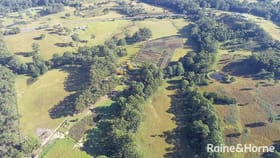 Rural / Farming commercial property for sale at F2553 Princes Highway (Cockwhy) Termeil NSW 2539