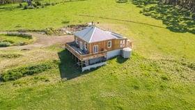 Rural / Farming commercial property for sale at 126 Orielton Road Orielton TAS 7172