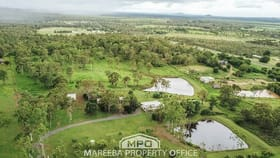 Rural / Farming commercial property for sale at Biboohra QLD 4880