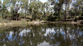 Rural / Farming commercial property for sale at 528 Ridge Road Cooks Gap NSW 2850
