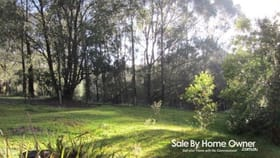 Rural / Farming commercial property for sale at 1348D Old Princes Highway Batemans Bay NSW 2536