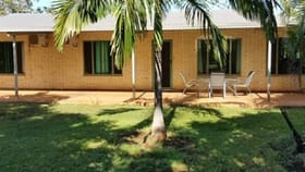 Rural / Farming commercial property for sale at 220 Collins Road Katherine NT 0850