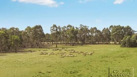 Rural / Farming commercial property for sale at CA21 Axedale-Toolleen Road Toolleen VIC 3551