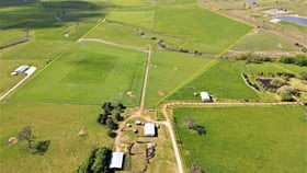 Rural / Farming commercial property for sale at Lot 3 Wilton Lane Gunning NSW 2581