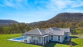 Rural / Farming commercial property for sale at 74 Jacks Valley Road Joadja NSW 2575