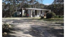 Rural / Farming commercial property for sale at 1 Hog Bay Road Island Beach SA 5222