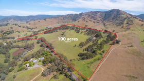 Rural / Farming commercial property for sale at LP 134125 Omeo Highway Tallangatta VIC 3700