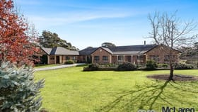 Rural / Farming commercial property for sale at 4 Bignonia Street Colo Vale NSW 2575