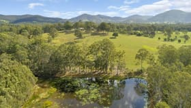 Rural / Farming commercial property sold at 207 Tagigan Road Goomboorian QLD 4570