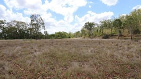 Rural / Farming commercial property sold at 2250 Capricorn Highway Stanwell QLD 4702