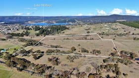Rural / Farming commercial property for sale at 217 Rydal Road Wallerawang NSW 2845