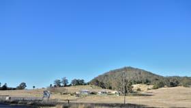 Rural / Farming commercial property for sale at 27 Killarney Road Acacia Creek NSW 2476