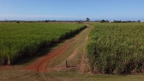 Rural / Farming commercial property for sale at 15/ Wallace Road Woongarra QLD 4670