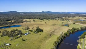 Rural / Farming commercial property for sale at Lot 1 Coldstream Road Tyndale NSW 2460