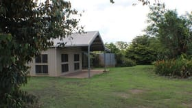 Rural / Farming commercial property for sale at 290a Darwin River Road Darwin River NT 0841