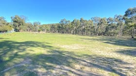 Rural / Farming commercial property for sale at 493 Towrang Road Towrang NSW 2580