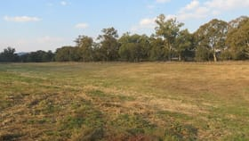 Rural / Farming commercial property for sale at 12 Camp Street Gundagai NSW 2722