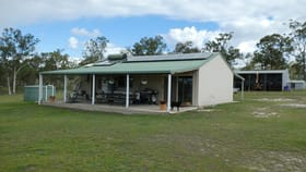 Rural / Farming commercial property for sale at Eureka QLD 4660