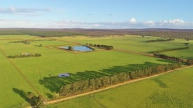 Rural / Farming commercial property for sale at Lot 3 Mullocky Lane, Rosedale VIC 3847