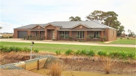 Rural / Farming commercial property for sale at 2066 -2127 Middleton Road Lockington VIC 3563