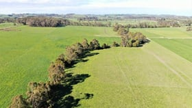 Rural / Farming commercial property for sale at 168 Cochranes Road Poowong North VIC 3988