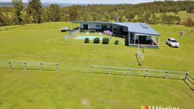 Rural / Farming commercial property for sale at 12087 Clarence Way Sandilands NSW 2469