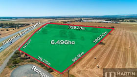 Rural / Farming commercial property for sale at 251/ Ranger  Road Penfield SA 5121