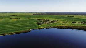 Rural / Farming commercial property for sale at Gingin WA 6503