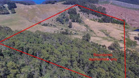 Rural / Farming commercial property for sale at 800 Stormlea Road Highcroft TAS 7183