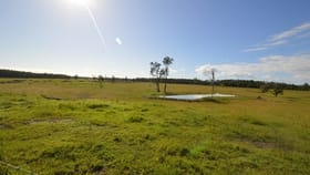 Rural / Farming commercial property for sale at 67 Boundary Road Gulmarrad NSW 2463