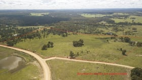 Rural / Farming commercial property for sale at 417 Sunninghill Road Windellama NSW 2580