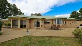 Rural / Farming commercial property for sale at 501 Boro Road Boro NSW 2622
