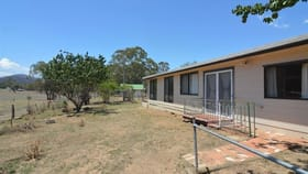 Rural / Farming commercial property for sale at 39 Coolcalwin Street, Olinda Rylstone NSW 2849