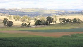 Rural / Farming commercial property for sale at Lot 64 Sunny Corner Road Meadow Flat NSW 2795