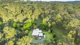 Rural / Farming commercial property for sale at 112 Geham Station Road Geham QLD 4352