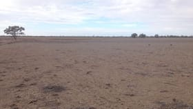 """Rural / Farming commercial property for sale at """"BELMONT"""" LOT 50, DP 752271 Walgett NSW 2832"""