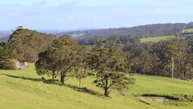 Rural / Farming commercial property for sale at 1214 Mount Shadforth Road, Denmark WA 6333