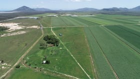 Rural / Farming commercial property for sale at 14654 BRUCE HIGHWAY Gregory River QLD 4800