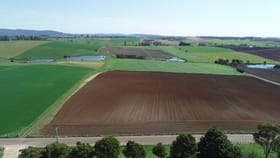 Rural / Farming commercial property for sale at 52 Valleyfield Road Sassafras TAS 7307