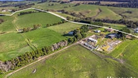 Rural / Farming commercial property for sale at 90 Blairs Road Yallourn North VIC 3825