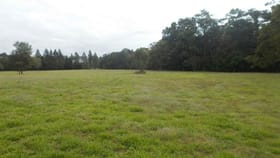 Rural / Farming commercial property for sale at 15 Nye Street Atherton QLD 4883