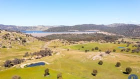 Rural / Farming commercial property for sale at 185 Trout Farm Road Wyangala NSW 2808
