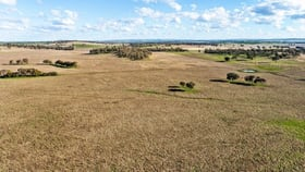 Rural / Farming commercial property for sale at 11 Karoo Lane Walmer via Wellington NSW 2820