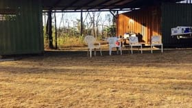 Rural / Farming commercial property for sale at 4550 Fog Bay Road Dundee Forest NT 0840