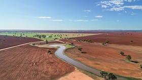 Rural / Farming commercial property for sale at 'Glen Ayr' Tottenham NSW 2873